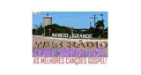 Web Rádio Cidade Simpatia Gospel