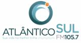 Atlantico Sul