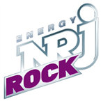 NRJ Energy Rock