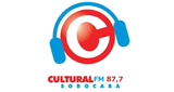 Rádio Cultural