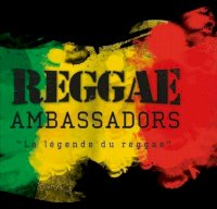Reggae Ambassadors Radio