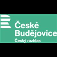 Český rozhlas České Budějovovice
