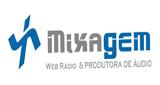 Rádio Mixagem