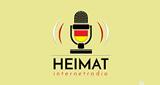 Heimat Radio