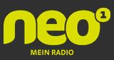 Neo1 Radio