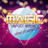 Magic Disco Radio