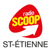 Radio Scoop Saint-Etienne
