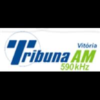 Rádio Tribuna AM (Vitória)
