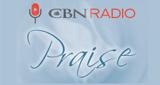 CBN Radio Praise