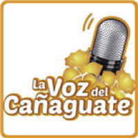 La Voz Del Cañaguate