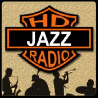 HD Radio - Jazz