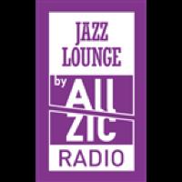 Allzic Jazz Lounge