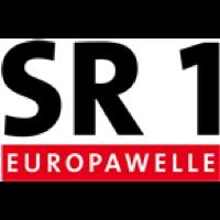 SR1 Europawelle