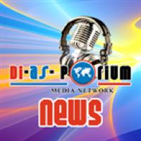 DIASPORIUM News