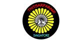 Thitsarparami Dhamma Society