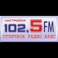 ARIS FM