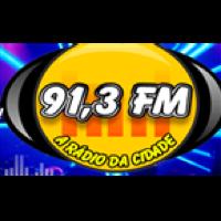 Rádio 91,3 FM