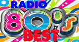 Radio 80s Best 1