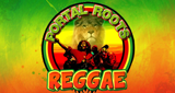 Web Radio PortalRootsreggae