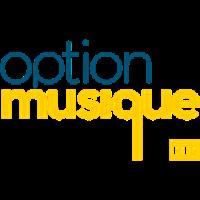 RTS Option Musique