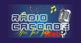 RCW - Rádio Caconde Web