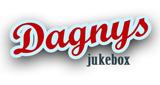 Dagnys Musikcafe