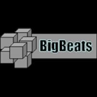 BigBeats