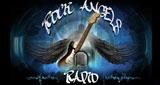Rock Angels Radio