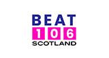 Beat 106 Scotland