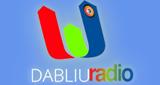 Dabliu Radio