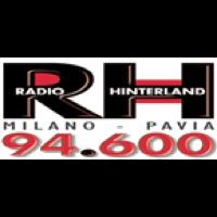 Radio Hinterland Binasco