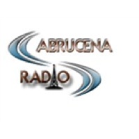 Abrucena Radio Canal 2