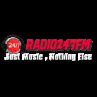 Radio 247 FM - Dance
