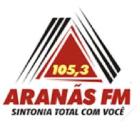 Rádio Aranãs FM