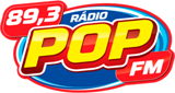 89 Rádio Pop