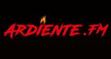 Ardiente FM