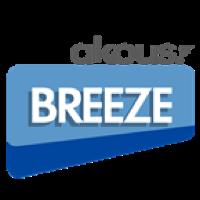 Akous Breeze