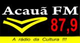 Rádio Acauã FM