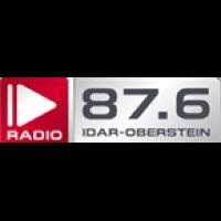 Radio Antenne Idar-Oberstein