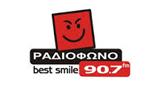 Best Radio 90.7