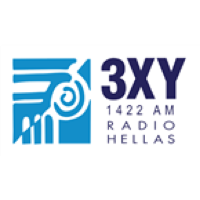3XY Radio Hellas