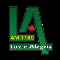 Radio Luz e Alegria AM