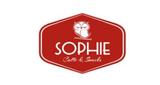 Sophie Caffe   Radio