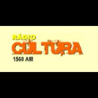 Rádio Cultura do Oeste