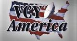 VCY America Radio Network