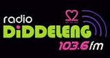 Radio Diddeleng
