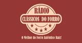 Rádio Clássicos do Forró