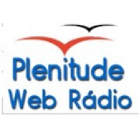 Plenitude Web Radio