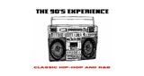 The 90s Experience - Classic Hip-hop And R&b