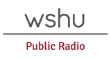 WSHU News & Classical